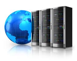 dedicated_hosting