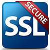 small-ssl-icon