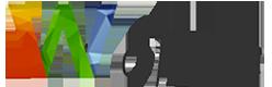woffice logo80H