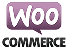 woocommerce_icon100